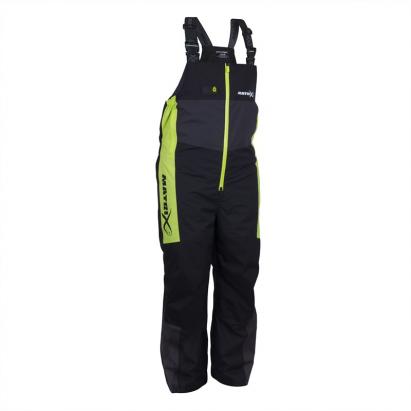 Matrix Kalhoty Hydro RS 20K Salopettes