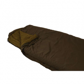 Solar Spací pytel - SP C-TECH Sleeping Bag
