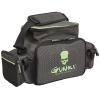 Gunki Taška Iron T Box Bag Front Perch Pro