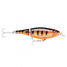 wobler Rapala X-Rap Jointed Shad 13cm BRP