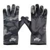 Fox Rage Rukavice Thermal Camo Gloves