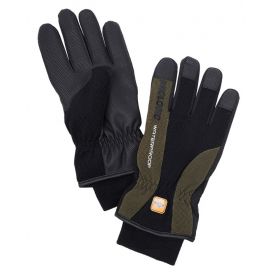 Prologic Rukavice Winter Waterproof Glove