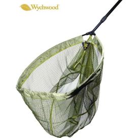 Wychwood Podběráková hlava Specimen Quickfold Net 25