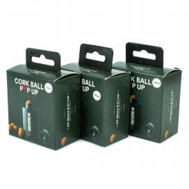 CC Moore různé - Pop-up Roller 15mm