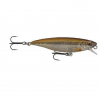Savage Gear Wobler 3D Twitch Minnow Minnow