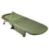 Trakker Products Trakker Prikrývka - Aquatexx Deluxe Bed Cover