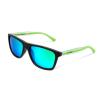 Delphin Polarizační Brýle SG Twist Green Glass