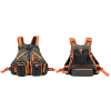 Rapture Vesta SFT Pro Tech Pack