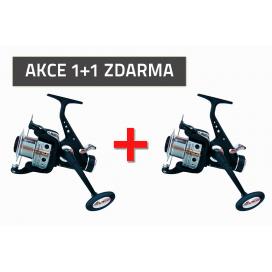 Mivardi AKCE - Naviják Alcon 6000 1+1 ZDARMA