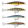 Rapala Wobler Shadow Rap 07 5g