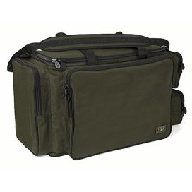 Fox Taška R Series Carryall XL