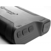 RidgeMonkey powerbanka Vault C-Smart 42150mAh