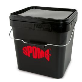 Spomb kbelík 17L