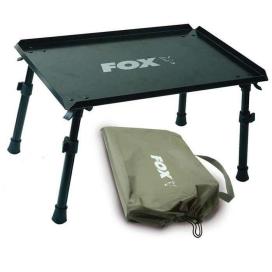 Fox Stolek Warrior BivvyTable