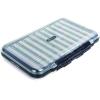 Muškárska krabička Wychwood VUEfinder Comp Box Ripp / Slot Foam