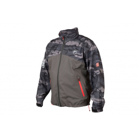 Fox Rage bunda  10K rip  stop  waterproof  jacket