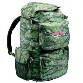 Mivardi Batoh na rybárske potreby Easy Bag Camo 50L