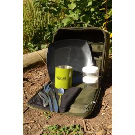 Solar Solar Taška na nádobí - SP Modular Cookware Pouch