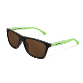 Delphin Polarizační Brýle SG Twist Brown Glass