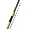 Sonik Prut Specialist Barbel 3,60m 2lb