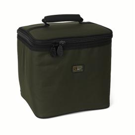 Fox R-Series Coler Bag