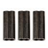 Savage Gear Double Barrel Crimps L 8mm ?1,2mm 50ks