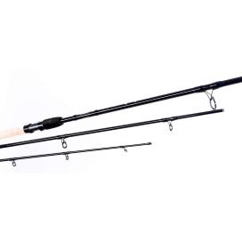 ATF  Rybářský prut Feeder Basic 3,3m  30-90g 3-díl
