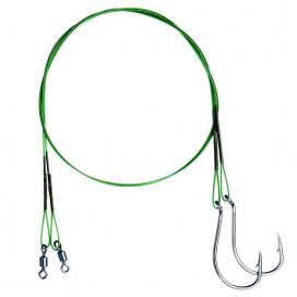 Mivardi Predator - lanko obratlík + jednoháček 12 kg