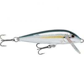 Rapala Count Down Sinking 11 ALB