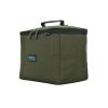 Aqua Products Aqua Malá chladící taška - Roving Cool Bag Black Series