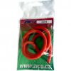 guma na prak,ZICO dutá-0,5m CS178