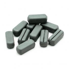 Taska Tungsten - Rychlovýměnná těžítka 0,4g 10ks