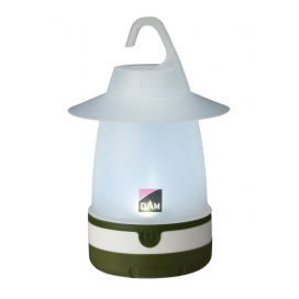 DAM Lampa Fishing Light