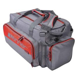 Rybářská přepravní taška - Winner