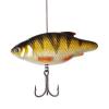 MADC Inline Rattler Perch 13cm 90gr
