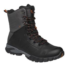 Savage Gear Performance Boot Grey/Black