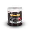 Mikbaits Boilie v Dipu BigB Broskev Black Pepper 250ml