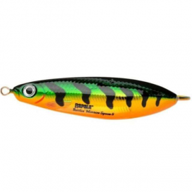 Spona Rapala Rattlin´ Minnow Spoon 8cm FLP