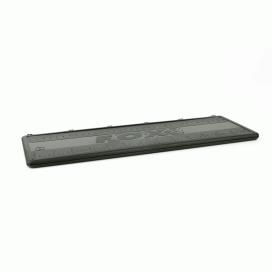 Fox F-Box Magnetic Rig Box Lids – Large víka k zásobníku na návazce