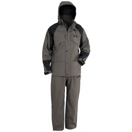Norfin Komplet Gale Demi Season Suit M