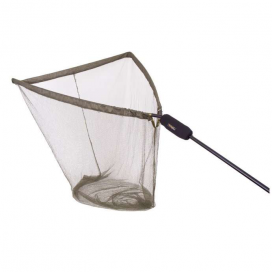 Wychwood Podběrák Landing Net 42 inch & 2 Piece Handle