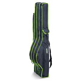 Saenger Obal Rod Bag De Luxe 145cm