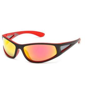 Solano polarizační brýle FL 1099 + pouzdro zdarma
