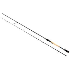 Fox Rage rybářský prut Terminator Jigger 240cm 15-50g 2-díl