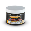Mikbaits Halibutky v dipu 150ml - Premium Halibut 8mm