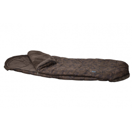 Fox Spací pytel  R2 Camo Sleeping bag