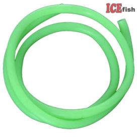 ICE fish Fluo trubičky 50cm fluo