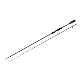 Fox Rage rybářský prut Prism X Lure & Shad 10-50g 270cm 2-díl