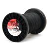 Hell-Cat Splétaná šňůra Round Braid Power Black 1000m 0,50mm (57,5kg)