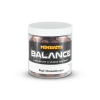 Mikbaits BiG balance 250ml - BigC Cheeseburger 16mm